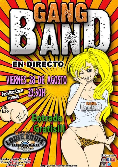 gang_band