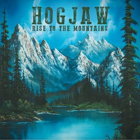 Hogjaw-Rise-To-The-Mountains-nuevo-disco-y-gira-española-2015