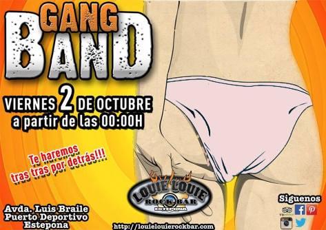 gang_band_2_octubre