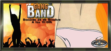 evento_gang_band