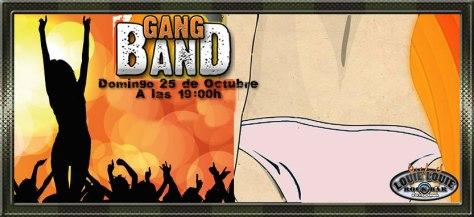 evento_gang_band