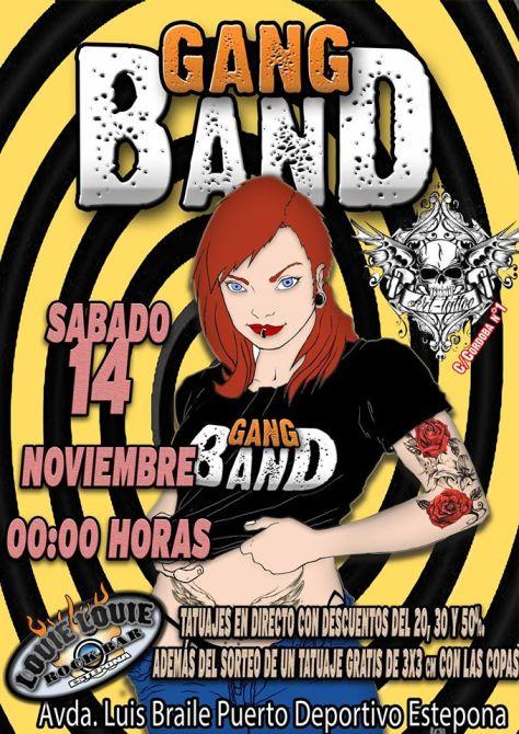gang_band_rock_tattoo_night