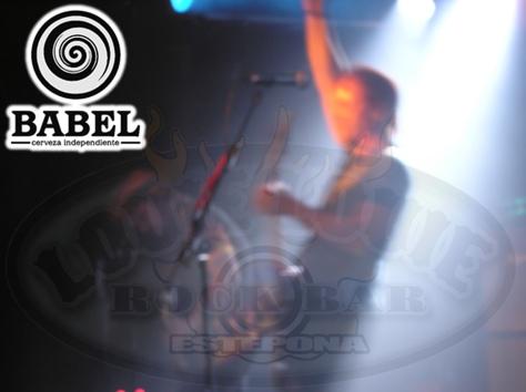 babel_rockaoke