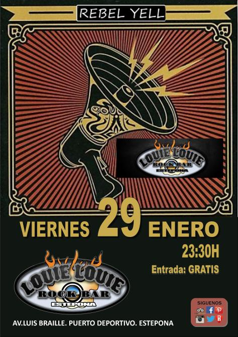 Rebel_louie