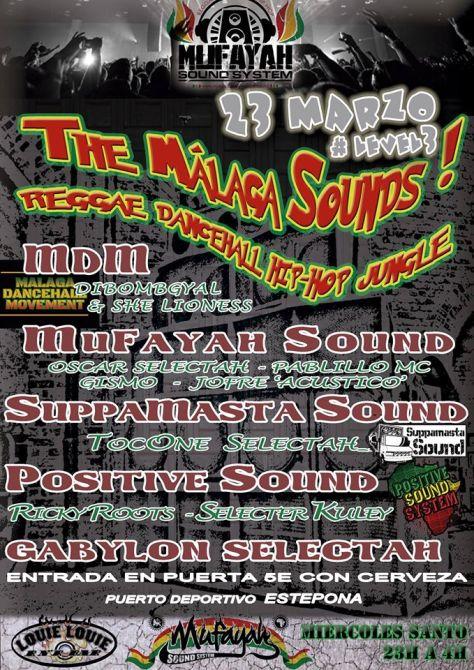 mufayah sound