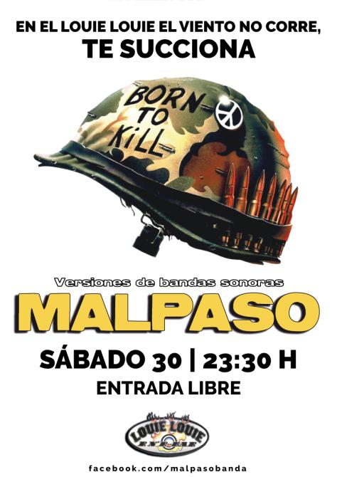 malpaso-sabado30