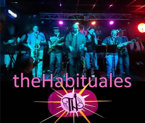 The Habituales sin fecha