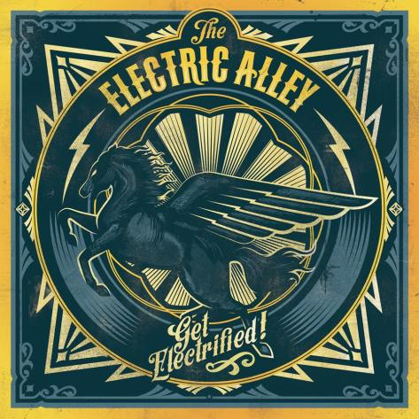 the-electric-alley