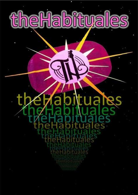 the-habituales-foto-portada
