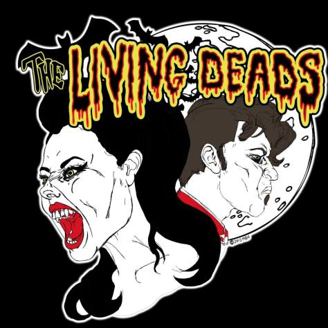 the-living-deads