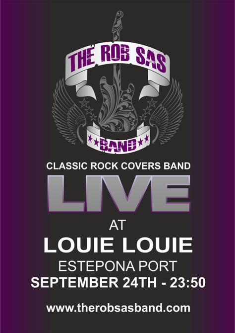 the-rob-sas-band-24-septiembre