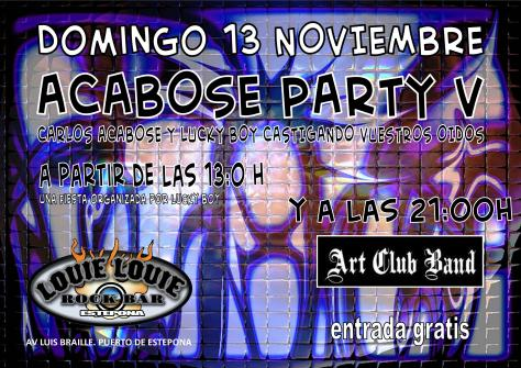 acabose-party-v-2