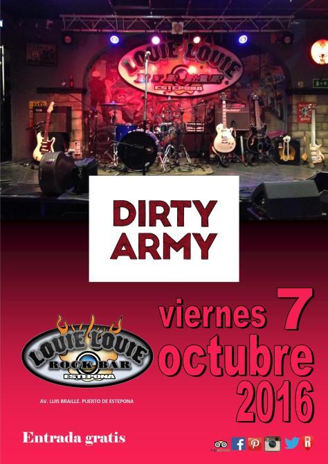 dirty-army