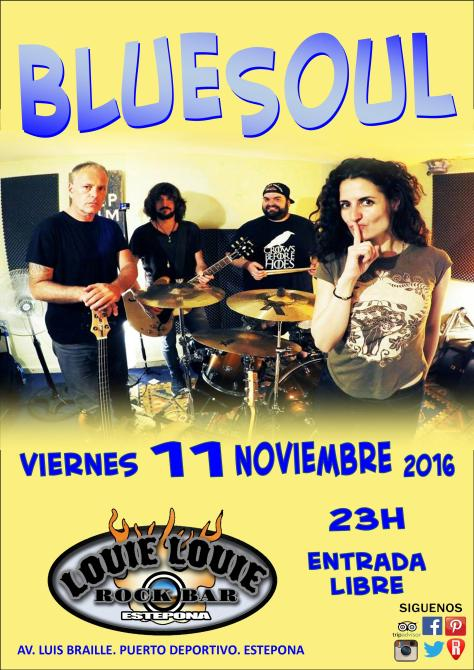 bluesoul-cartel