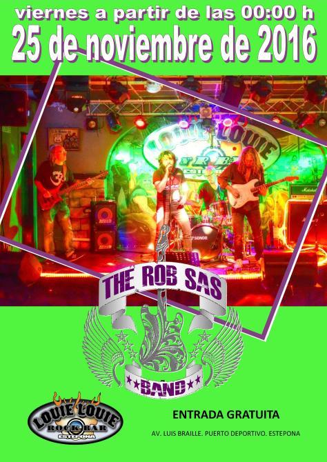 cartel-the-rob-sas-band