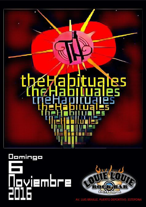 the-habituales