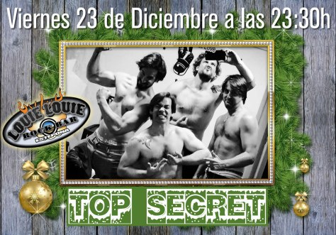 top-secret-evento-navidad
