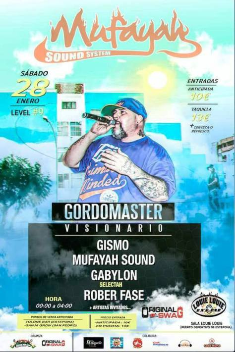 gordo-master-cartel