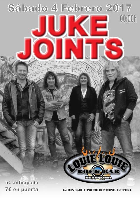 juke-joints