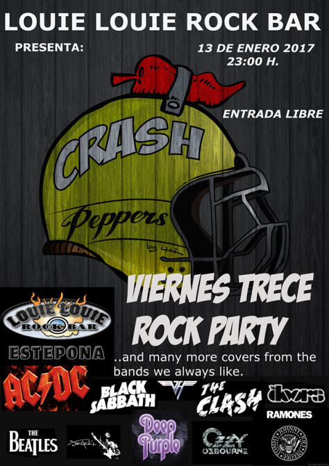 viernes-13-rock-party