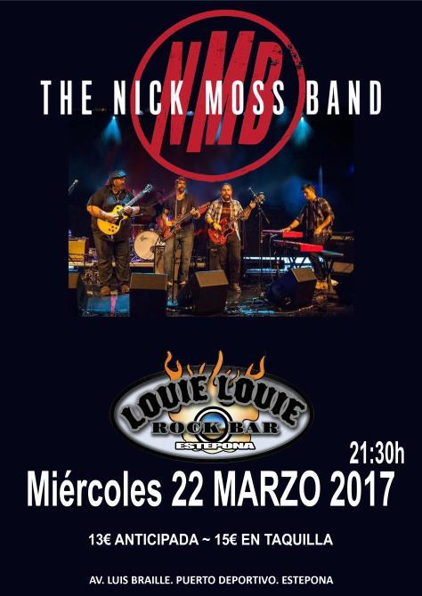 nick-moss-band