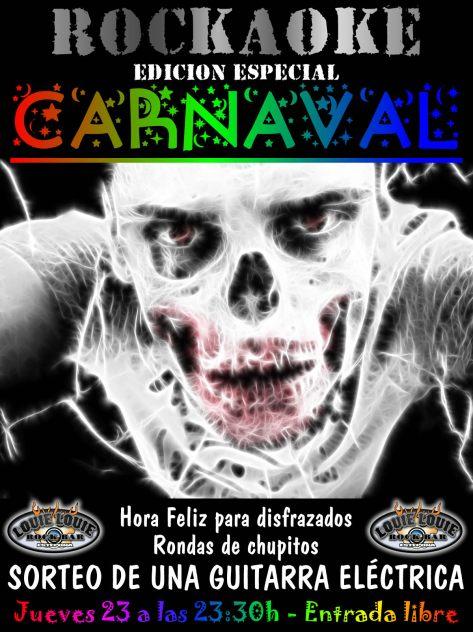 rockaoke-carnaval-2017